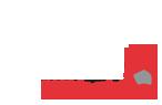 Marco Ciambrelli | Courtier immobilier agréé | Groupe Sutton Synergie de l'Est